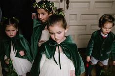 Wedding With Kids, Green Wedding, Girls With Flowers, Marry Me, Wedding Trends, Wedding Planner, Wedding Decorations, Wedding Inspiration, Flower Girl Dresses