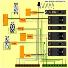 4 way switch light center in 2019 Light switch wiring, 4