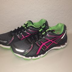 11 Best Asics Gel Kayano images | Asics, Puma sports shoes