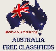 Australia Clified Sites 2018 Similar To Gumtree