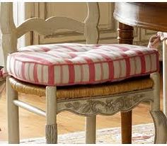 Awesome New Kitchen Chair Seat Cushions 97 For Home Decorating Ideas With  Kitchen Chair Seat Cushions