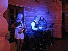 AdamsBand kapela na wesele