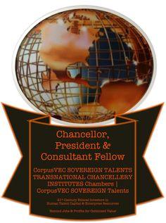 corpusvecsovtalents-chancellor-president-consultant-fellow-seal8