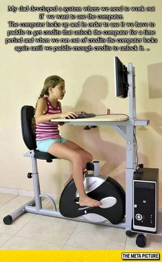 Every Day Is Leg Day - I need one for me and Becky needs one for the kids!