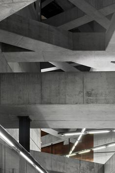 Gallery of Twin Stations / sporaarchitects - 22