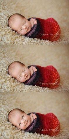 Sabe aquelas fotos de bebês recém-nascidos fofíssimas que a gente vê na internet e curte mil vezes no facebook? Pois é, eu perdi a oportunidade de tirar da