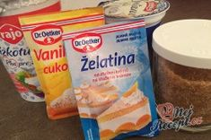 Snack Recipes, Snacks, Chips, Food, Style, Snack Mix Recipes, Swag, Appetizer Recipes, Appetizers