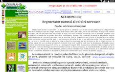 PSORIAZIS-CORESPONDENTA DENIPLANT: Miastenia gravis tratament naturist Myasthenia Gravis