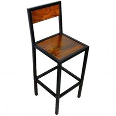 Tabouret haut on pinterest chaise counter stools and - Tabouret masters kartell ...
