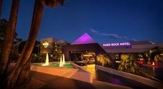 Mister Important Design have designed the interiors for the Hard Rock Hotel in Palm Springs, California. Design: Mister Important Design Photography: Paige Hard Rock Hotel, Palm Springs Hotels, Aerial Tramway, Lobby Bar, San Jacinto, Restaurant, Hotel S, National Parks, Mansions
