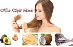 Natural-Home-Remedies-to-Get-Rid-of-Hair-Split-Ends