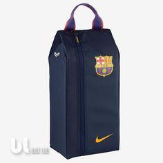 Nike Fc Barcelona Allegiance Schuhtasche Fussballschuhe Tasche Trainingstasche in Kleidung & Accessoires, Herren-Accessoires, Taschen | eBay! Fc Barcelona, Nike, Backpacks, Fashion, Clothing Accessories, Blue, Bags, Moda, La Mode