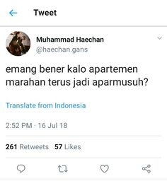 Ideas for quotes indonesia nyindir temen Message Quotes, Reminder Quotes, Tweet Quotes, Mood Quotes, Haha Quotes, Jokes Quotes, Funny Quotes, Funny Humor, Funny Tweets Twitter