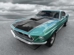 1969 Mustang Mach 1, Mustang Fastback, Ford Mustang Shelby, Mustang Cars, Ford Mustangs, Mustang Bullitt, Car Ford, Ford Gt, Ford Classic Cars