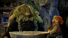 "Norwegian fairytale: ""Askeladden som kappåt med trollet"" - dolls: Ivo Caprino Instagram Images, Instagram Posts, Daily Memes, Shout Out, Troll, Norway, Finally Happy, Funny Memes, Humor"