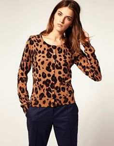 Warehouse Peplum Dress | Fall Style | Pinterest | Peplum dresses ...