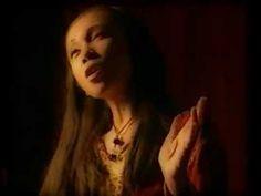 Potret - Bunda (Official Music Video)