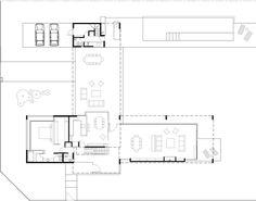 KM House by Estudio Pablo Gagliardo (13)