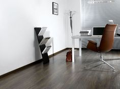92 Best Laminate Floor Images Laminate Flooring