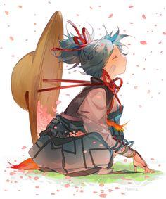 刀剣乱舞 touken ranbu
