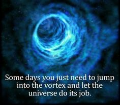 Yes Jumping In...Time To Move On And Heal...