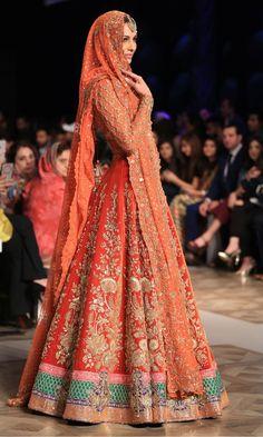 Nargis Picture of Nargis<br> Pakistani Wedding Outfits, Pakistani Bridal Dresses, Pakistani Dress Design, Bridal Lehenga, Wedding Attire, Latest Bridal Dresses, Wedding Dresses For Girls, Bridal Outfits, Dress Indian Style