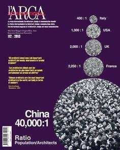 l'ARCA International, n. 112 (2013) http://www.arcadata.com/
