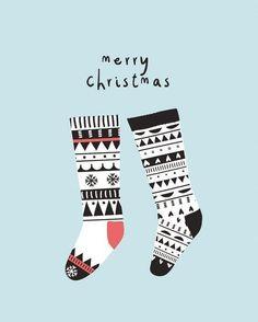 Hasta que uno no sienta la verdadera alegría de Navidad no existe. Todo lo demás es apariencia - muchos adornos. Porque no son los adornos No es el árbol La Navidad es el calor que vuelve al corazón de las personas la generosidad de compartirla con otros y la esperanza de seguir adelante.  - - - - - #navidad #familia #venezuela #instafashion #leagueoflegends #christmasthree #nollaigshonaduit #dublin #ireland #christmas #christmaslights #lights #picturethisdublin #enjoyyourcity #travel #night…