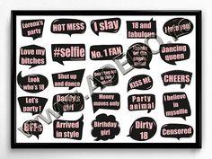 Site-ul www.Adebo.ro va ofera acum posibilitatea de a cumpara online Propsuri majorat Pink, Propsuri Party 18 Ani, Propsuri Majorat, Photo Props majorat, Propsuri nunta, Propsuri botez, Propsuri Photobooth, Propsuri Photocorner, Propsuri Party, Propsuri Petreceri, Propsuri Funny, Propsuri Haioase, Propsuri personalizate, Propsuri cu mesaje pentru nunta / botez / zile de nastere, Propsuri Craciun, Propsuri Halloween, Propsuri Paste, Propsuri tematice, Propsuri majorat cu un raport calitate –…