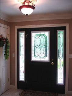 1000 Images About Front Doors On Pinterest Front Doors