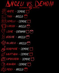 Name Generator, Horoscope, Zodiac Signs, Harry Potter, Mood, Memes, Quotes, Angelo, Marrakech