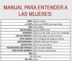 Totalmente cierto Funny Quotes, Life Quotes, Funny Memes, Jokes, Funny Pics, Funny Questions, Mexican Humor, Funny Spanish Memes, Pinterest Memes