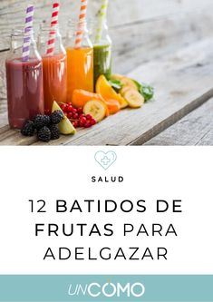 Fruit Smoothies, Hot Sauce Bottles, Cantaloupe, Food, Weight Loss Smoothies, Weight Loss Meals, Losing Weight Fast, Juices, Essen