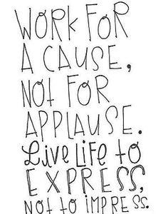 express to…