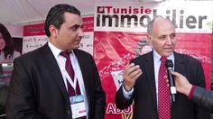 قاسم اللبان - المدير التجاري Tunisie Immobilier https://cstu.io/a7015b