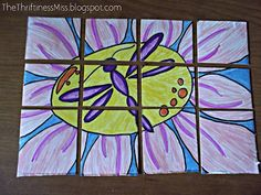 DIY Kids Puzzles from Card Board and Coloring Pages Diy For Kids, Crafts For Kids, Ideas Para, Diy Ideas, Puzzles For Kids, Craft Work, Aries, Kids Learning, Kid Stuff