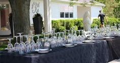 Image result for 13th street winery Table Settings, Table Decorations, Street, Photos, Image, Home Decor, Pictures, Homemade Home Decor, Photographs