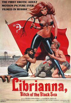 80 s softcore movie erotica patricia