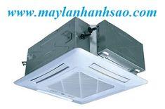 Cung cấp lắp đặt máy lạnh âm trần Sharp GX-A18UCW (2.0Hp) – May lanh Sharp – May lanh am tran Sharp - HOTLINE: 0909 588 116 Ms. Hiền – www.maylanhanhsao.com