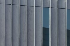 EQUITONE Facade Panels Design Potential