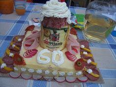 pro manžela Birthday Cake, Desserts, Tailgate Desserts, Birthday Cakes, Deserts, Postres, Dessert, Cake Birthday, Birthday Sheet Cakes
