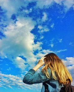 ~Some thing are better left unsaid~ #vsco #vscoua #vscocam #vscoukraine #photooftheday #sky #lifeonearthwwim13 #жизньназемлеwwim13 #flatlay #flatlays #photo #photography #insta #instagram #instaflatlay #flatlayforever #vsco #vscocam #inspiration #flatlaystyling #tumblr #tumblrgirl