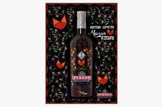 Pernod-Absinthe-and-Maison-Kitsuné-Launch-Latest-Creative-Collaboration2