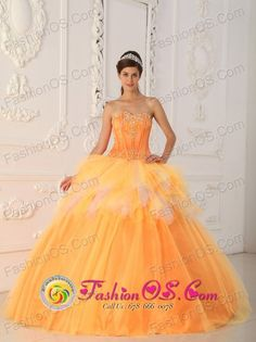 d1d6f0d164f era gowns for sweet 15 party beautiful quincea era gowns for sweet 15 party  beautiful quincea era gowns for sweet 15 party