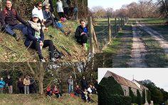 Itinéraire de Marche Nordique 78, 12km sur Rennemoulin et la Plaine de Noisy... http://www.marche-nordique-marly.blogspot.fr/2015/03/marche-nordique-rennemoulin-mardi-030315.html