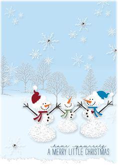 Last MDS hop, December 18 2014, Julie Leblanc December, Stamp, Christmas Ornaments, Holiday Decor, Blog, Digital, Cards, Gif Pictures, Stamps