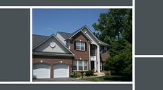 Lake Terrapin Woodbridge VA 22193 Stephanie Wardwell leads a top producing real estate team with Keller Williams Fairfax Gateway specializing in homes in the Lake Ridge and Woodbridge area. For more information visit www.StephanieWardwell.com