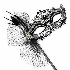 1000+ images about For Mask Drawings on Pinterest ...