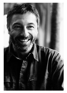 Marc Duret Cast as Monsieur Joseph Duverney in 'Outlander' Season Two.