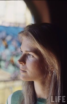 Candice Bergen: pic #191694